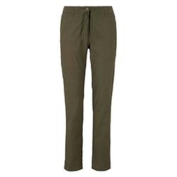 Women's Chino Trousers