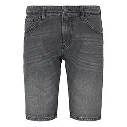 Men's Regular Shorts