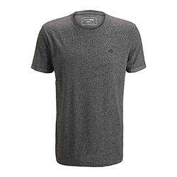 Men's Structured T-Shirt