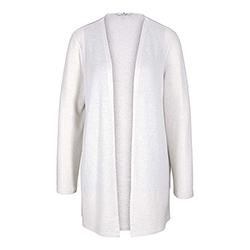 Women's Knitted Cardigan