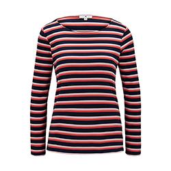 Women's Colourfoul Stripe