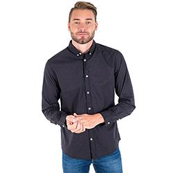 Men's 104 Regular Shirt