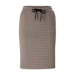 Women's Jersey Skirt