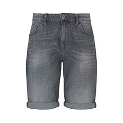 Men's Josh Denim Shorts