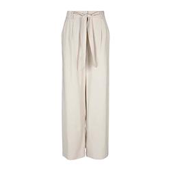 Women's Prairie Trousers