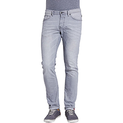 Men's Slim Aedan Denim Tr