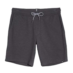 Men's Litewarp Shorts