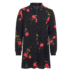 Women's Yeah Honey Dress