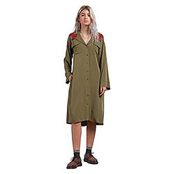 Women's Dream It Up Dress