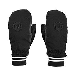 Women's Bistro Mitt Glove