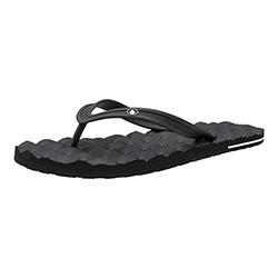 Men's Recliner Flip Flops