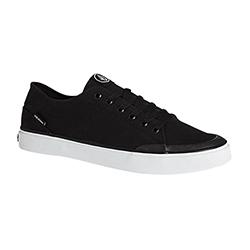 Men's Leeds Canvas Shoes