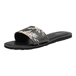 Women's Simple Sandals