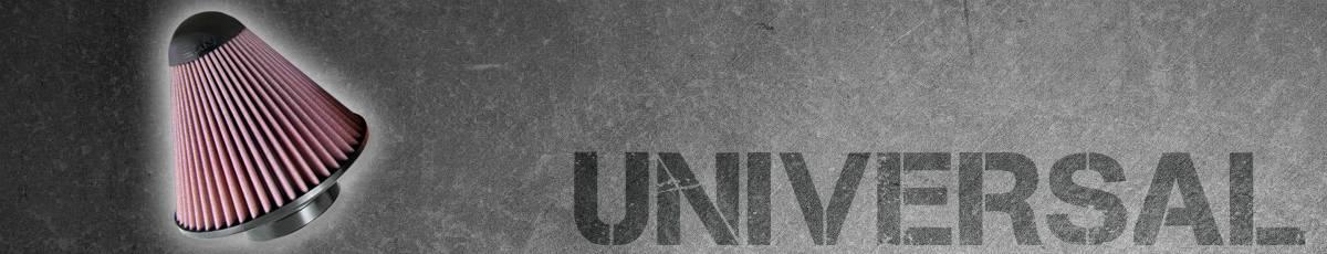 Universal Kits