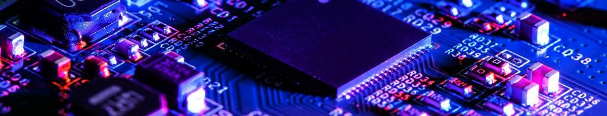GSM Telemetry