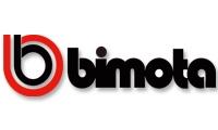 Bimota