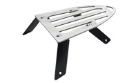 Motorcycle Luggage Racks