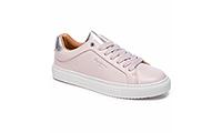 Sneakers / Sportschuhe