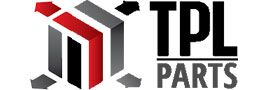 TPL-Parts Logo