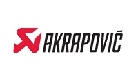 Official Akrapovic Distributor