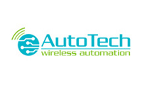 Official AutoTech Distributor