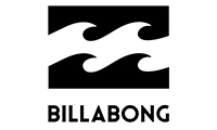 Official Billabong Distributor