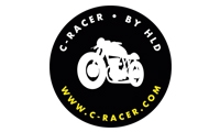 Official C Racer Distributor