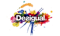 Desigual