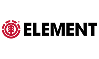 Official Element Distributor