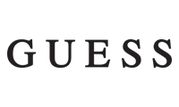 Official Guess Distributor