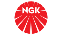 NGK Spark Plug