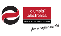 Official Olympia Electronics Distributor