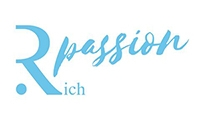 Official Rich Passion Distributor