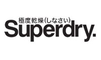 Official Superdry Distributor