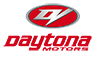 Daytona Motors