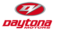 Daytona Motors