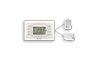 Wireless Room Thermostats
