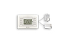 Wireless WiFi Room Thermostats