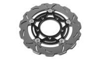 Motorcycle Discs